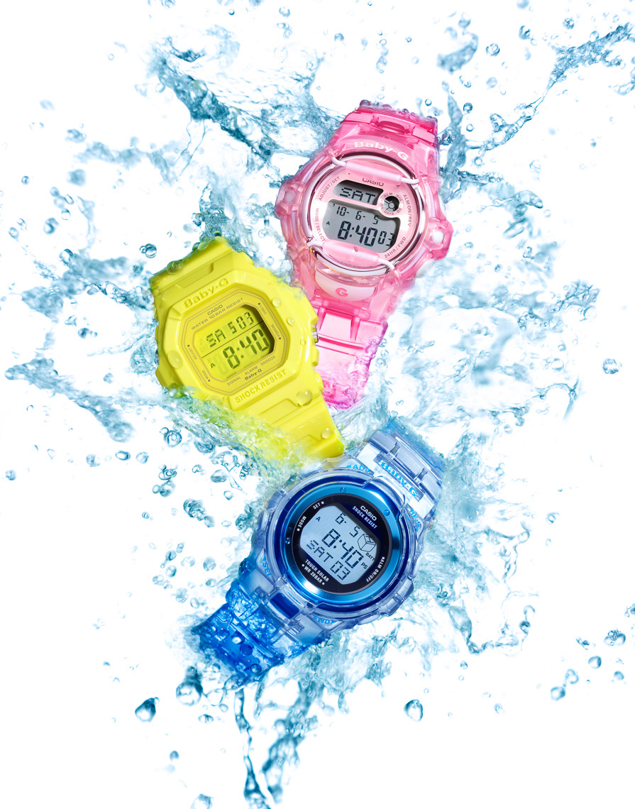 03.Watches_135
