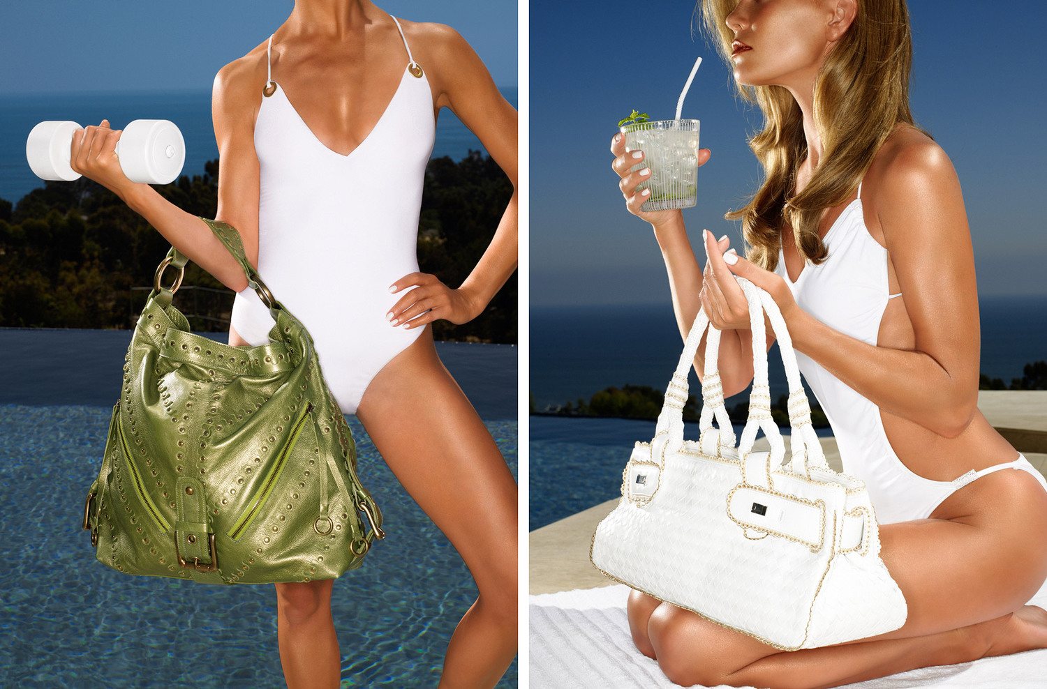 Resort-Shoes-Bags-Fiore-041(1)